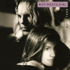 Reel Life (Expanded Edition) - Boy Meets Girl
