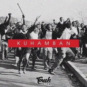 Touchline - Kuhamban