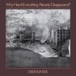 Deerhunter - No One's Sleeping