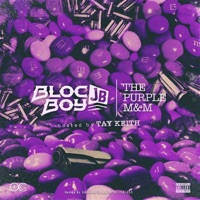The Purple M&M Mp3 Download