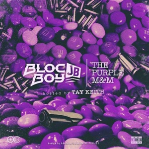 The Purple M&M Mp3 Download