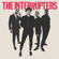 She's Kerosene - The Interrupters