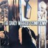 the Dandy Warhols - Boys Better
