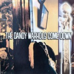 The Dandy Warhols - Every Day Should Be a Holiday