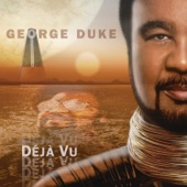George Duke - Stupid Is As Stupid Does