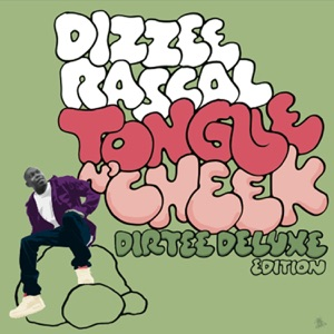 Dizzee Rascal - Leisure