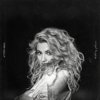Tori Kelly - Never Alone (feat. Kirk Franklin) artwork