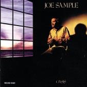 Joe Sample - Mirage