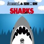 Benny L & Shimon - Sharks