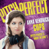 Anna Kendrick - Cups (When I'm Gone) [From