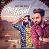Teri Yaad Single feat Parmish Verma Single