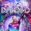 DJ Bobo - 1000 Dreams Grafik