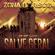 Salve Geral (feat. Wgi) - Zona De Risco