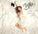 download lagu À fleur de toi - Vitaa mp3