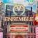 ENSEMBLE - Mrs. GREEN APPLE