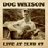 The House Carpenter (Live) - Doc Watson
