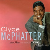 Clyde McPhatter - You're For Me