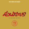 Bob Marley & The Wailers - Guiltiness (Exodus 40 Mix) artwork