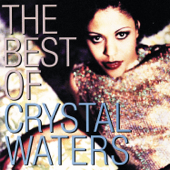 In De Ghetto (feat. Crystal Waters) [Radio Mix] - The Bad Yard Club