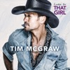 Lookin' for That Girl - Single, Tim McGraw