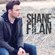 Shane Filan - Beautiful In White