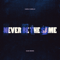 Never Be the Same (feat. Kane Brown) - Camila Cabello lyrics