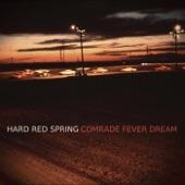 Hard Red Spring - Red Oxana
