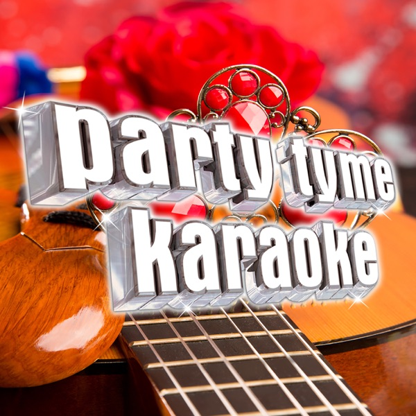 Party Tyme Karaoke - Latin Hits 20