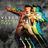 Vasco Modena Park (Live)