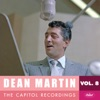 The Capitol Recordings, Vol. 8 (1957-1958), Dean Martin