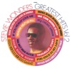 Stevie Wonder s Greatest Hits Vol 2
