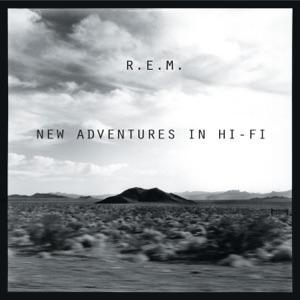 New Adventures In Hi-Fi Mp3 Download