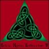 Celtic Hymn Collection V ジャケット写真