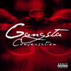 Gangsta Conversation - TK Kirkland