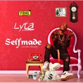 Selfmade-Lyta