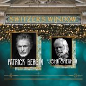 Switzer's Window (In Aid of Barnardos) [feat. John Sheahan, Paul Harrington & Neil Martin] - Patrick Bergin