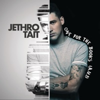 Jethro Tait - One For the Books (A.U.I)