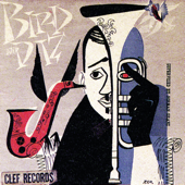 Bird and Diz (Expanded Edition)
