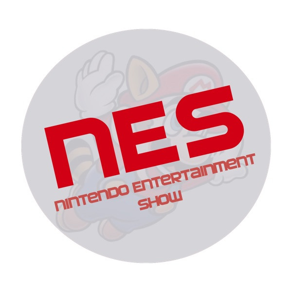 NES Podcast