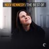 Neev Kennedy - The Best of Neev Kennedy kunstwerk