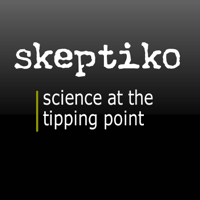 Skeptiko – Science at the Tipping Point podcast