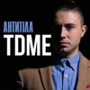 Antytila - TDME artwork