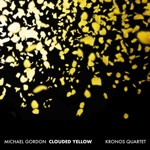 Kronos Quartet - Clouded Yellow