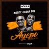 Ayepo (Remix) [feat. Burna Boy] - Single, AirBoy