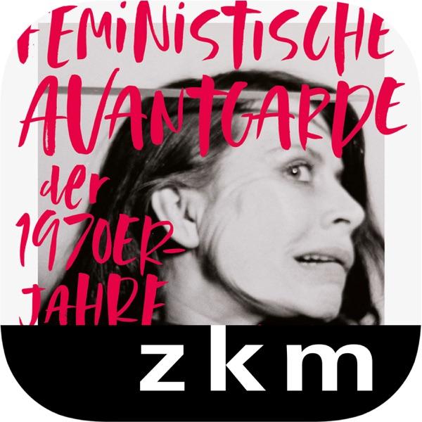 Feministische Avantgarde Artist Talk