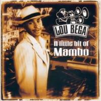 Lou Bega - Mambo No.5 (A Little Bit Of...)