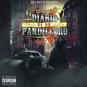Diario de Un Pandillero, Vol. 1 Mp3 Download