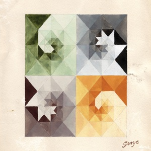 Gotye - Somebody That I Used to Know feat. Kimbra