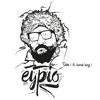 Eypio - Sen (feat. Burak King) artwork