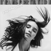 Chandra - Get It out of Your System